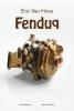 ,<b>Eric van Hove - Fenduq</b>