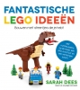 <b>Sarah  Dees</b>,Fantastische LEGO idee�n