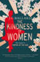 Ballard, J G Kindness of Women
