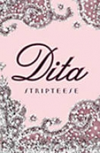 Teese, Dita von Dita: Stripteese