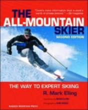 Elling, R. Mark All-Mountain Skier