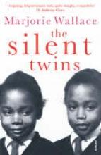 Wallace, Marjorie Silent Twins