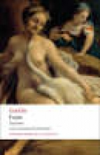 Goethe, J. W. Von Faust, Part One
