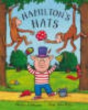 Oborne, Martine Hamilton`s Hats
