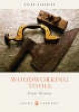Walker, Philip Woodworking Tools