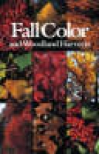 Bell, C. Ritchie Fall Color and Woodland Harvests