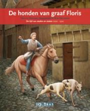 Marianne  Hoogstraaten, Theo  Hoogstraaten De honden van graaf Floris