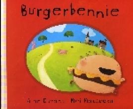 A.  Durant Burgerbennie