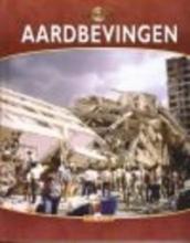 Anne  Rooney Aardbevingen