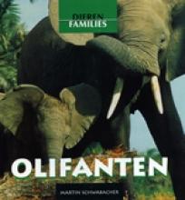 Martin  Schwabacher Olifanten