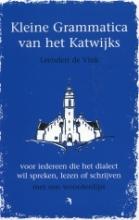 L. de Vink Kleine grammatica van het Katwijks