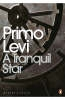 Levi, PRIMO,A Tranquil Star