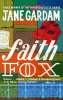 Gardam, Jane,Faith Fox
