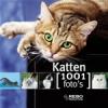 Susic, Y,Katten 1001 foto's