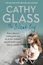 Glass, Cathy Silent Cry