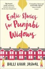 Balli Kaur Jaswal Erotic Stories for Punjabi Widows