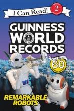 Finnegan, Delphine Guinness World Records