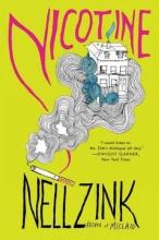 Zink, Nell Nicotine