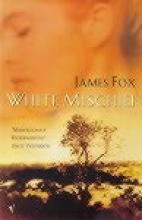 Fox, James White Mischief