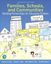 Scully, Patricia A. Families, Schools, and Communities