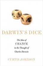 Curtis Johnson Darwin`s Dice