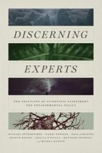 Michael Oppenheimer,   Naomi Oreskes,   Dale Jamieson,   Keynyn Brysse Discerning Experts