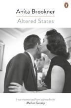 Brookner, Anita Altered States