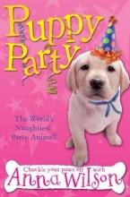 Wilson, Anna Puppy Party