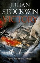 Stockwin, Julian Victory