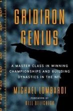 Lombardi, Michael Gridiron Genius