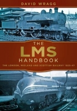 David Wragg The LMS Handbook