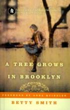 Smith, Betty A Tree Grows in Brooklyn