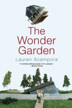 Acampora, Lauren The Wonder Garden