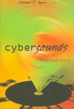 Ayers, Michael D. Cybersounds