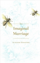 Stanford, Eleanor The Imaginal Marriage