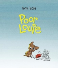 Fucile, Tony Poor Louie