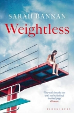Bannan, Sarah Weightless
