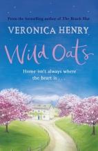 Henry, Veronica Wild Oats