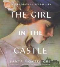 Montefiore, Santa The Girl in the Castle