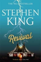 King, Stephen Revival