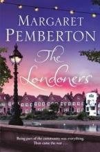 Pemberton, Margaret Londoners