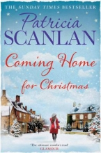 Scanlan, Patricia Coming Home