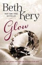 Kery, Beth Glow