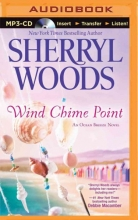 Woods, Sherryl Wind Chime Point