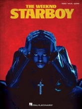 Starboy