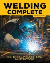 Reeser, Michael A. Welding Complete