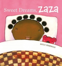 Mylo  Freeman Sweet Dreams, Zaza