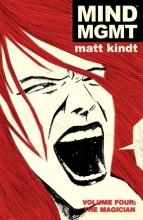 Kindt, Matt Mind Mgmt 4