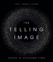 Lois Farfel Stark The Telling Image