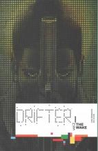 Brandon, Ivan Drifter Volume 2